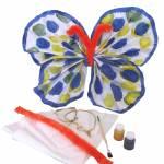 Butterfly Wings Kit