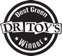 Dr. Toy Best Green Toy 2013 Award