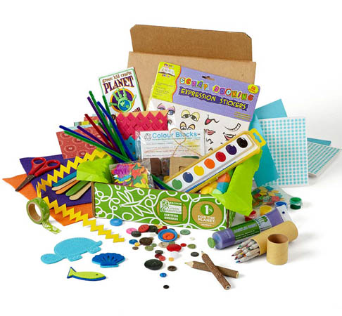 CreativityBox13962_website