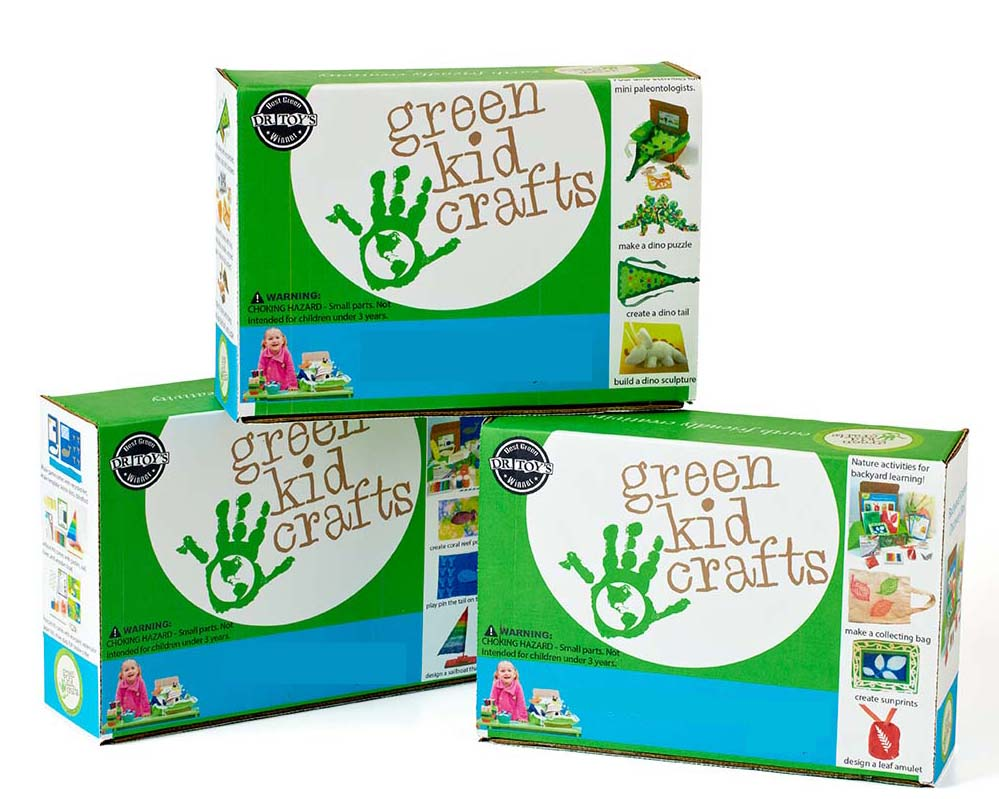 green kids crafts science pack monthly science and projects for 2116