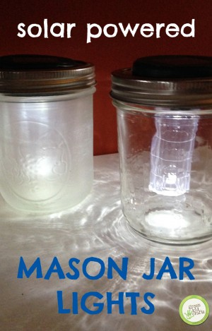 Solar Powered Mason Jar Lights_edited-2