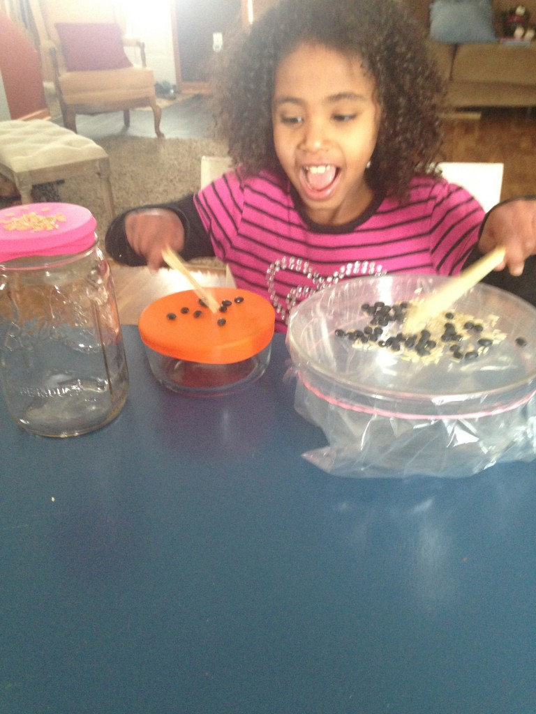 Teaching Kids How Sound Is Made Monthly Science And Art