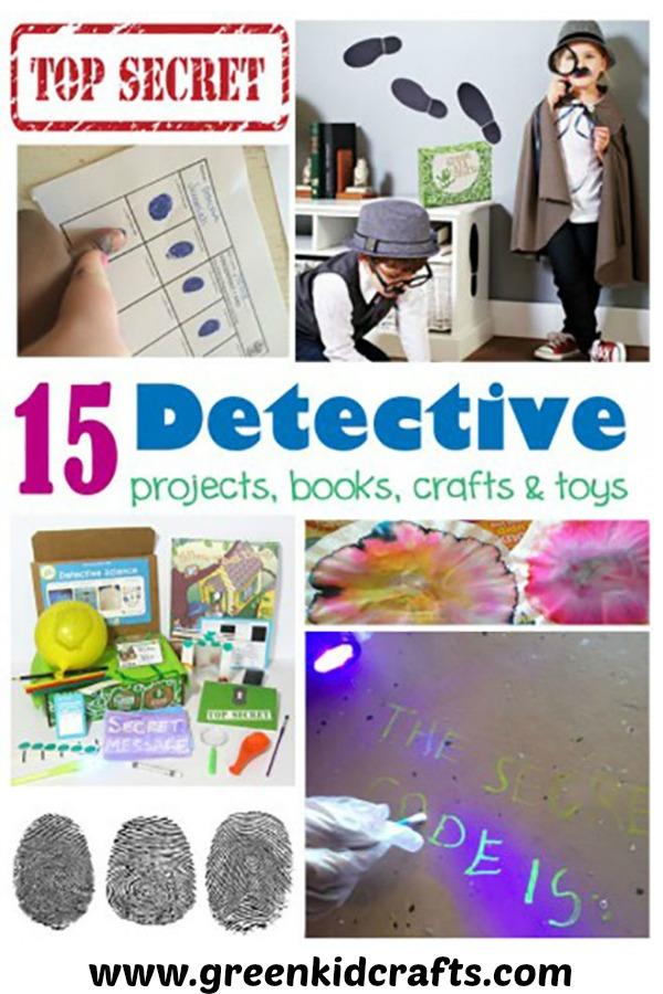 DetectiveScience1