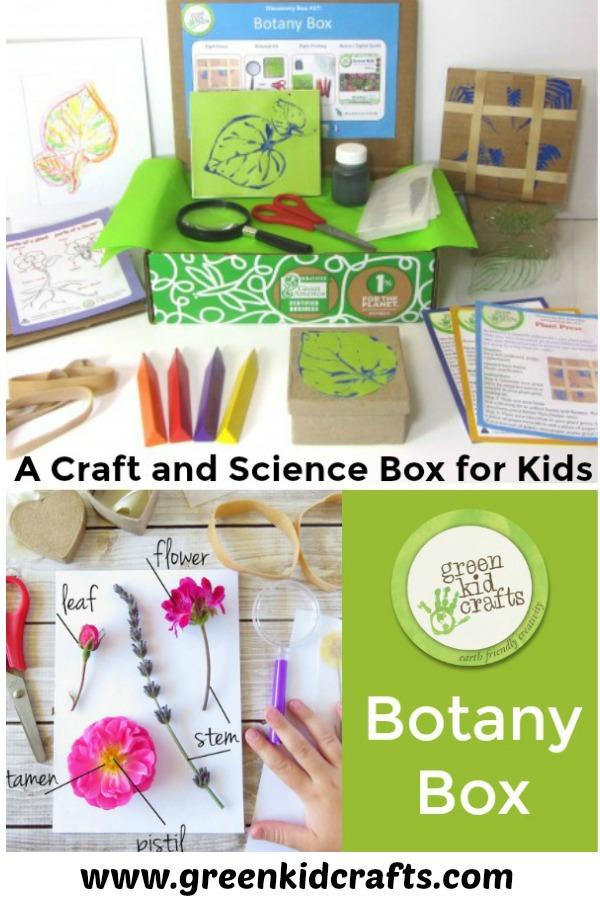 BotanyBoxfeature