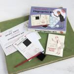 secret-agent-fingerprint-kit-lifestyle-26397