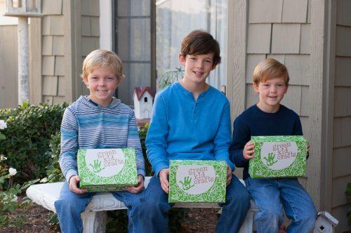 three boys-0191
