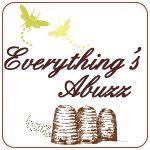 everything-abuzz