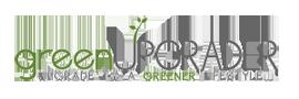 green-upgrader