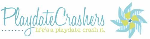 playdate-crashers
