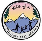 tales-mountain