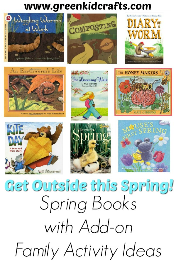 springbookspin